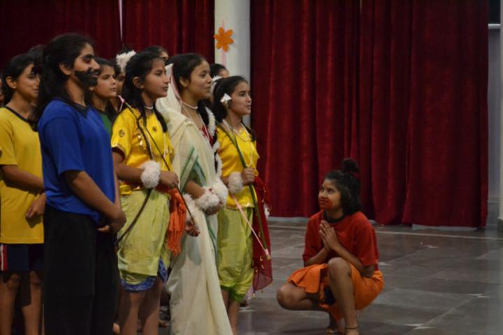 Him Jyoti School-Avt