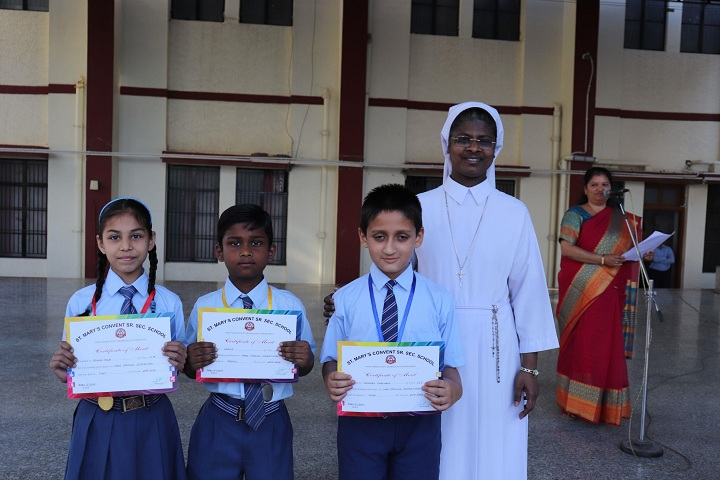 StMarysConventSrSecSchool-Prize Distribution2