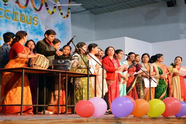 """""""St. Teresas School-Events2"""""""