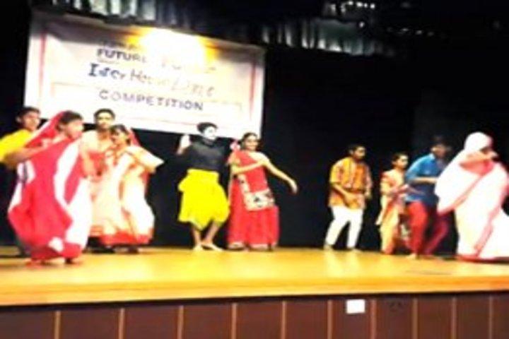 Future Campus School-Cultural Fest