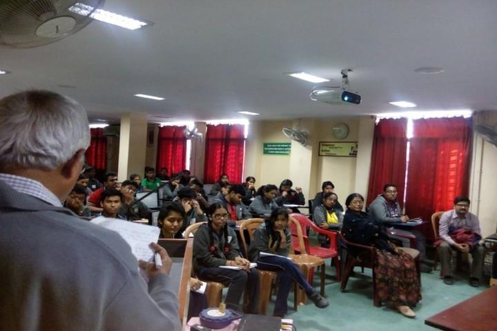 Kendriya Vidyalaya No 2-Mathematics Week
