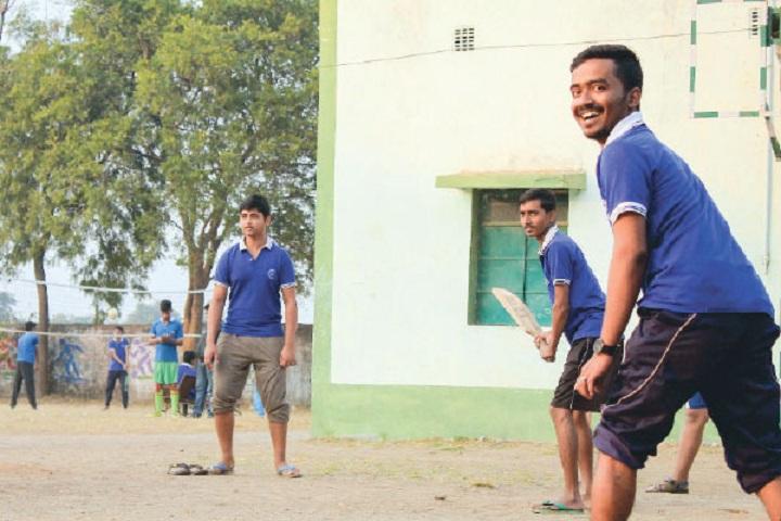 Satya Narayan Academy-Sports