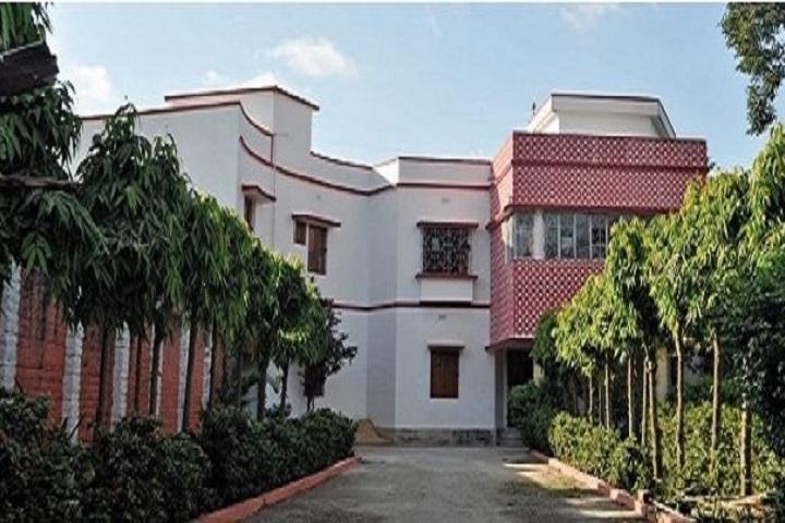 Sudhir Memorial Institute-Hostel