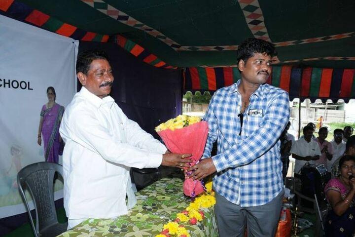 Bhuvanagiri Public School-Guest
