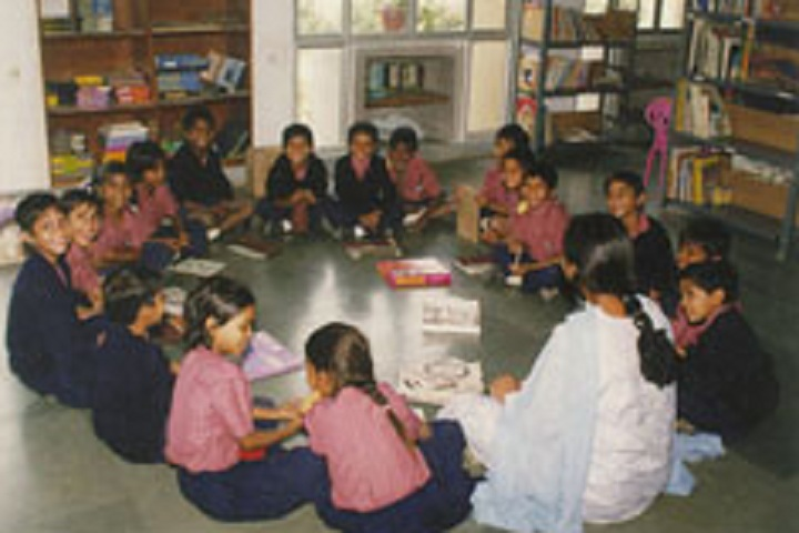 Eklavya School-Others activity