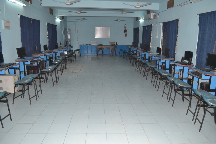 Carmel School-IT-Lab