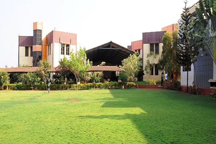 Parivarthan Gurukul Heritage English Medium School-Campus