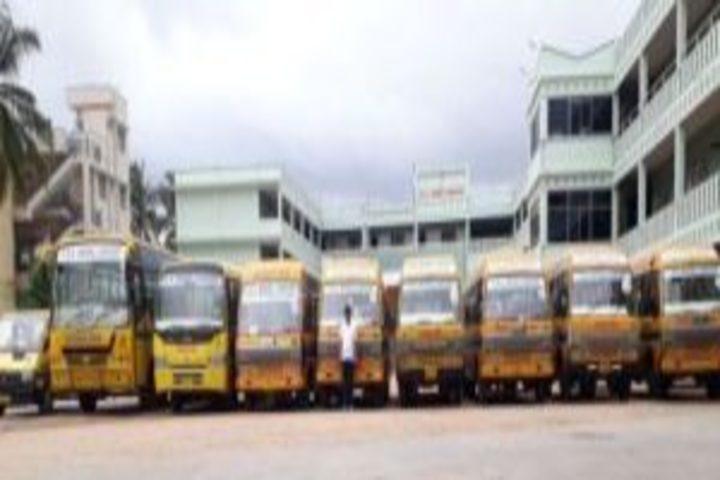 V E S Model Convent-Transport