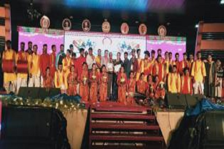 TTL Pre-University Independent College-Annual Day Celebration