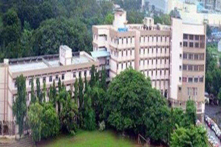 Smt. Sulochanadevi Singhania School-School Campus