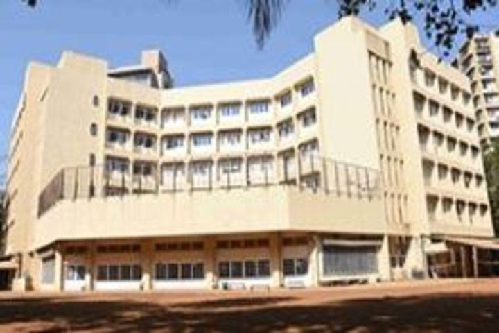 Smt Ramdevi Sobhraj Bajaj Arya Vidya Mandir-Campus
