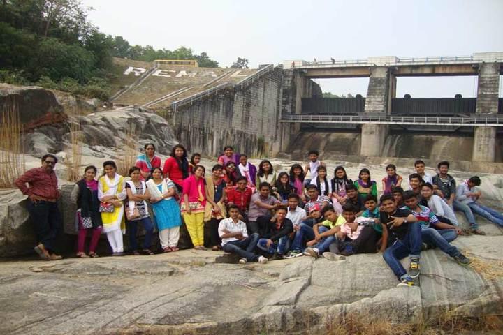 Stewart School - Excursion