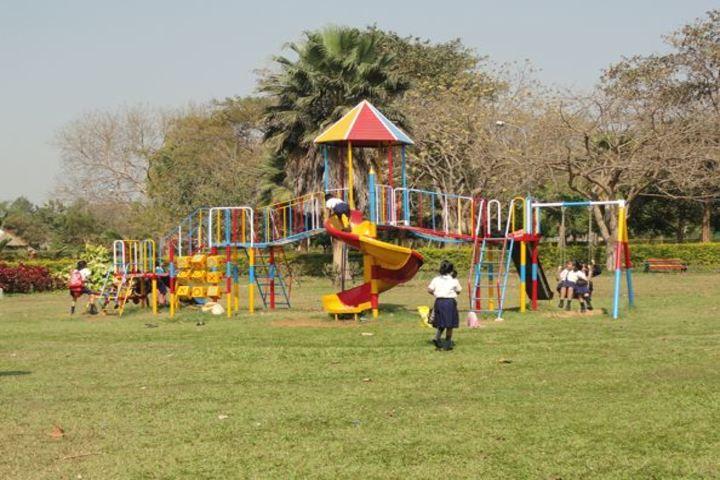 Queen Marys School-Excursion