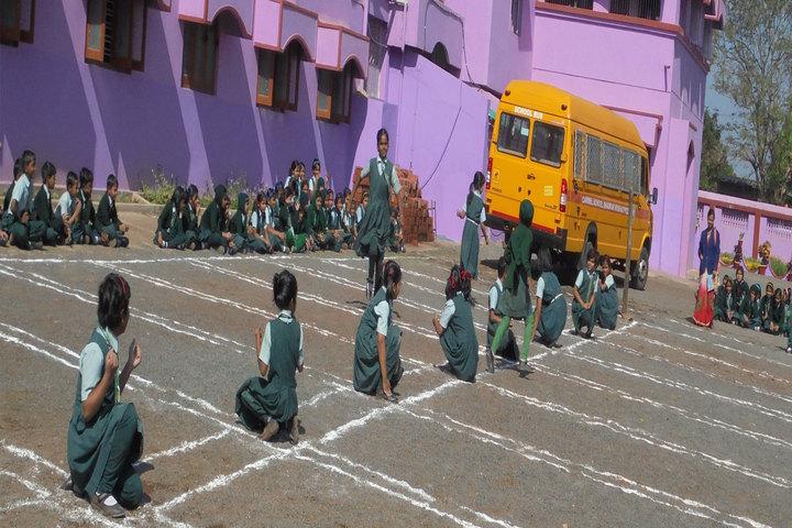 Carmel School - Transport