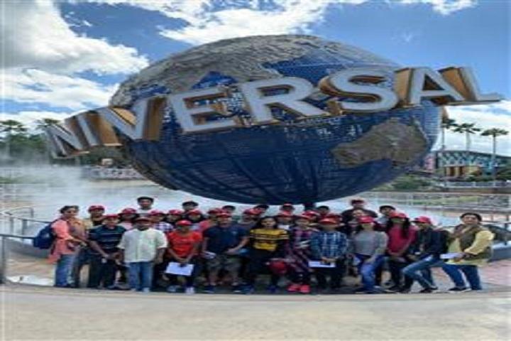 Nasr School-Tour