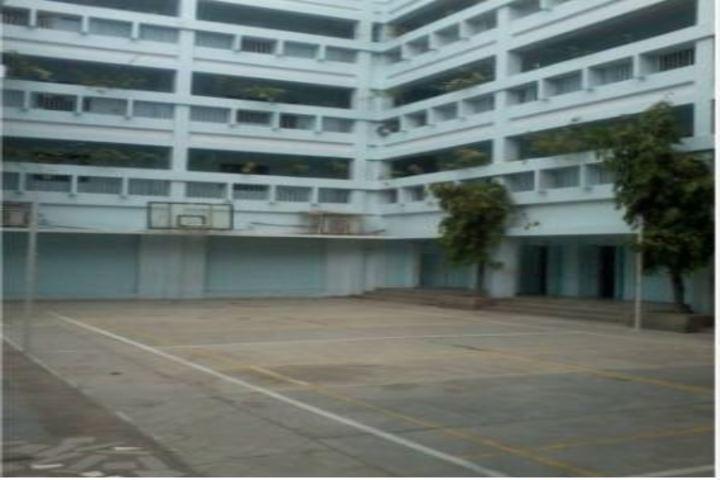 The Future Foundation School-Campus