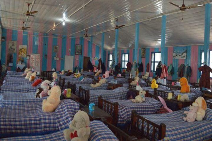 St JosephS Convent-Hostel