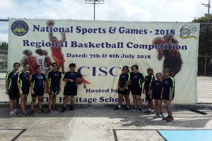 Akshar-Sports
