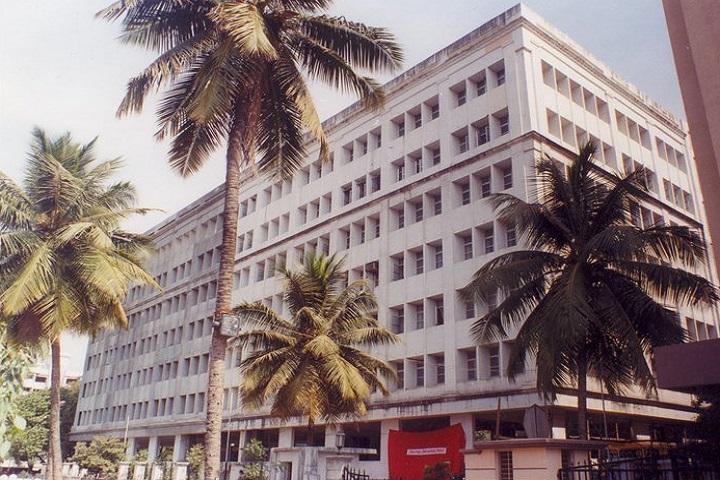 Rustomjee Cambridge International School-Campus