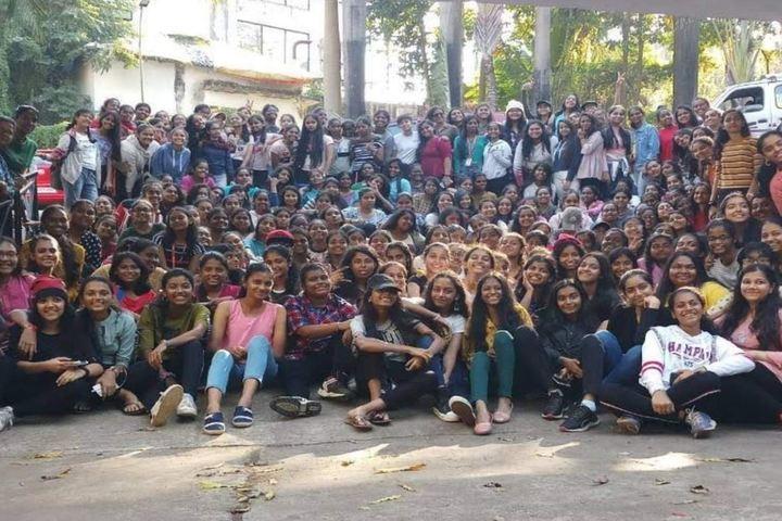 Carmel Of St Joseph School-Educational Tour