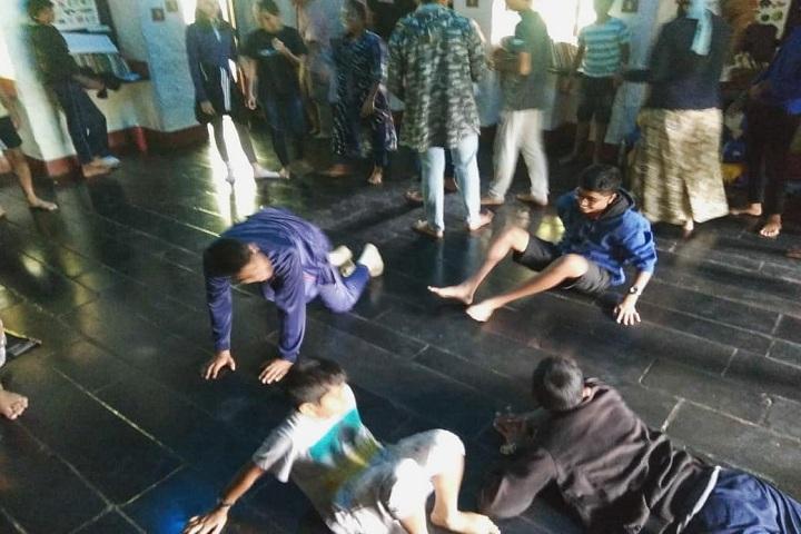 Sholai School-Events1