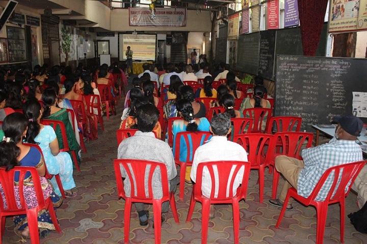 Sant Sai English Medium High School-Others
