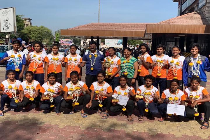 St Josephs Convent Girls High School-Certification