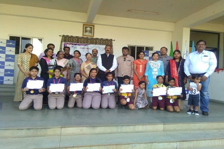 Indus World School-Achievement1