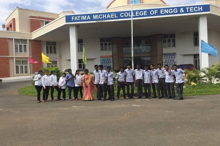 Guhan Matriculation Higher Secondary School-Eductional Trip