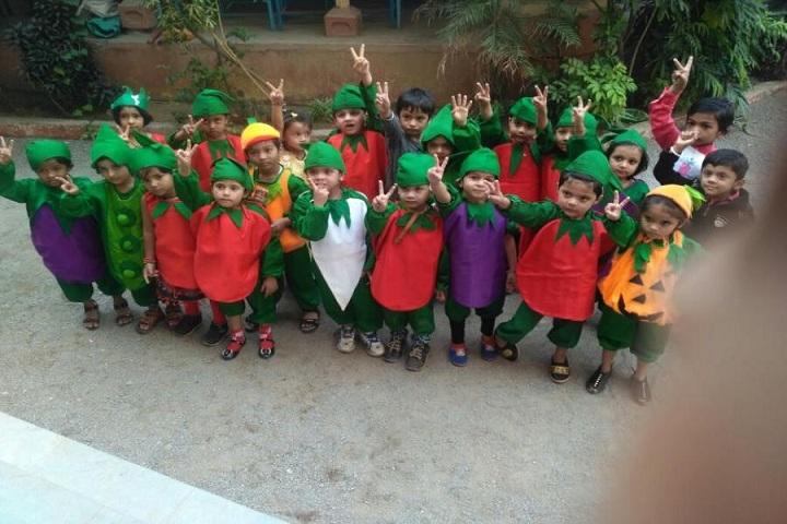 Jatan Devi Daga Higher Secondary School-Activities2
