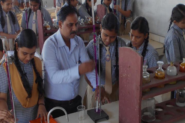 Jatan Devi Daga Higher Secondary School-Lab1