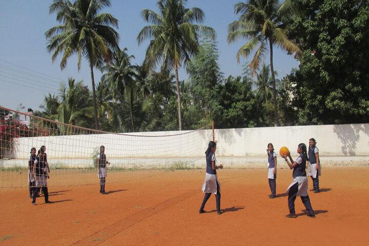 Vimal Jyothi Convent Matric Higher Secondary School-Sports