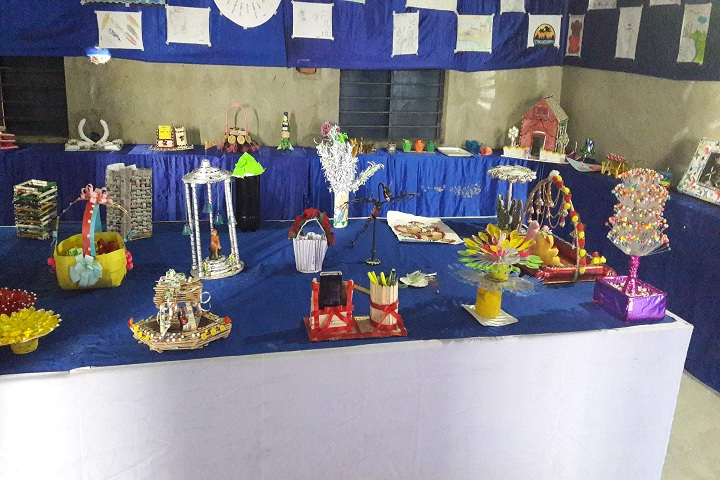 JAY BHARAT ENGLISH MEDIUM SCHOOL-activity1