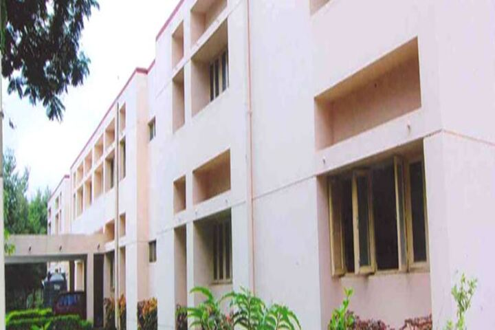 Aditya Birla Higher Secondary School-School Overview