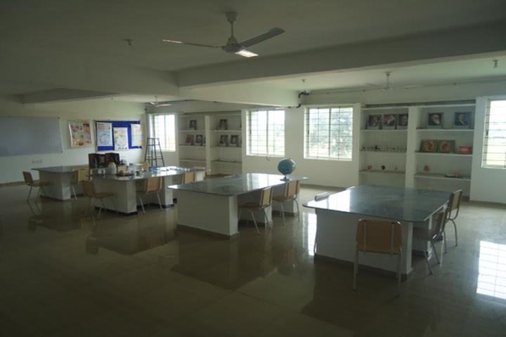 Edify School-Lab