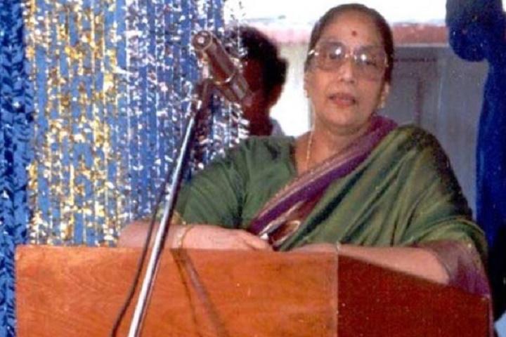 Shree Velagapudi Ramakrishna Memorial College-Seminar