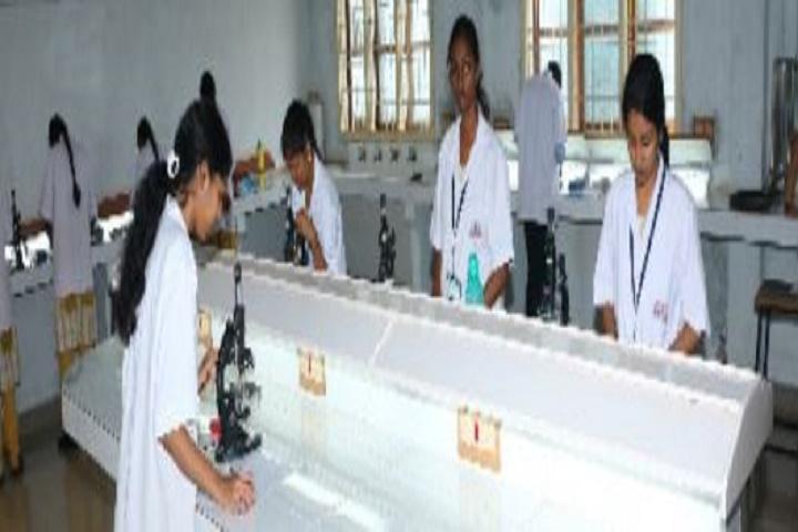 Aditya Junior College-Chemistry