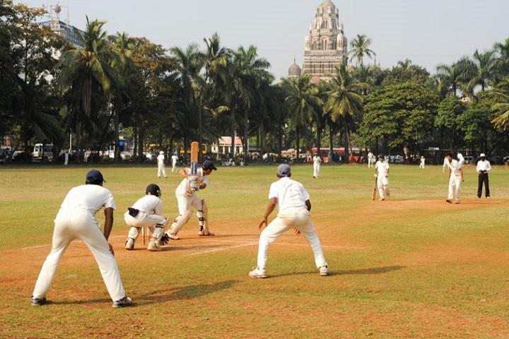 Sree Chaitanya Junior College-Sports