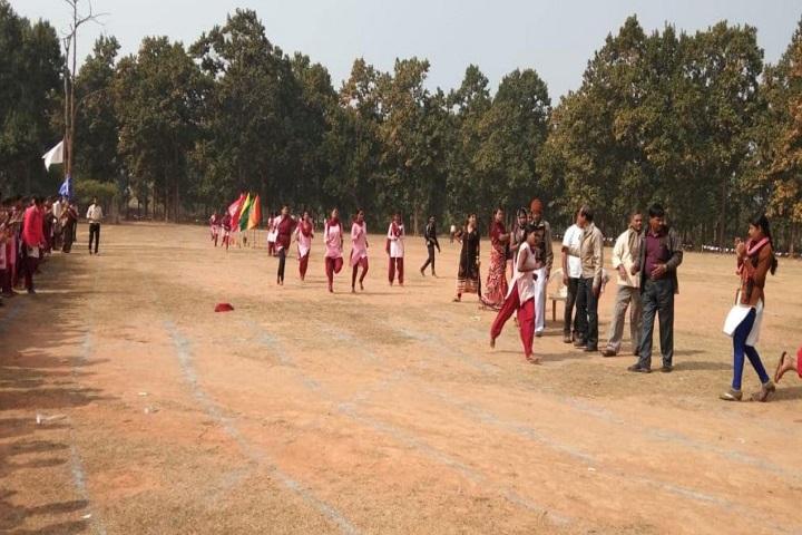 Swarnachud College-Sports2
