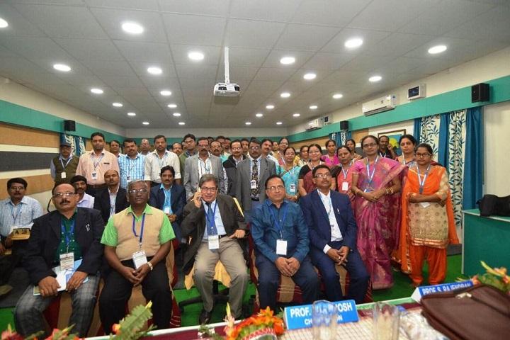 Jawaharlal Junior College-Events