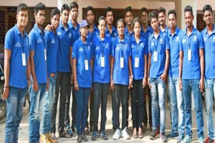 Binayak Acharya College-Activity