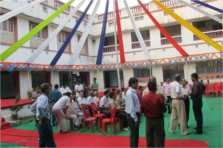 Catholic High School-Events1