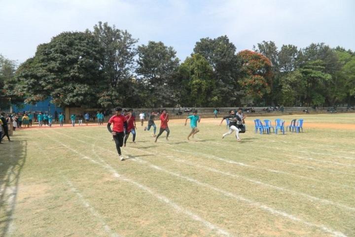 V E T Manandi Composite P U College-Sports