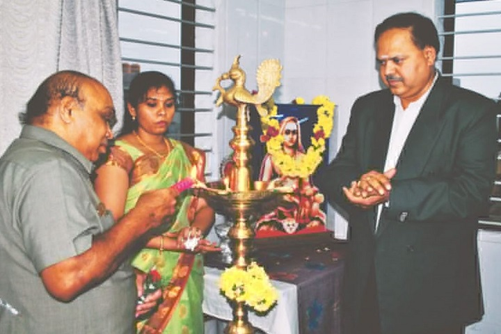 S N Bhat Independent Pre-University College-Events2