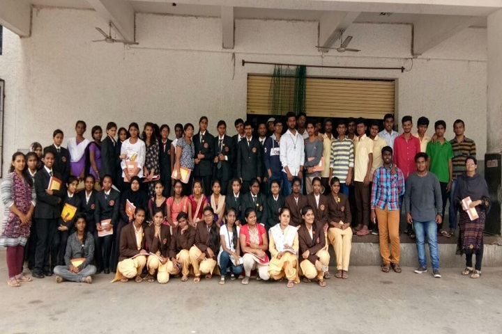 Bapu Composite Pre-University College-Others1