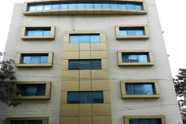 GRV Pre University College-Campus View