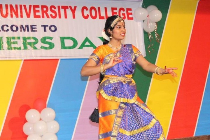 St Meeras Pre-University College-Cultural Activities