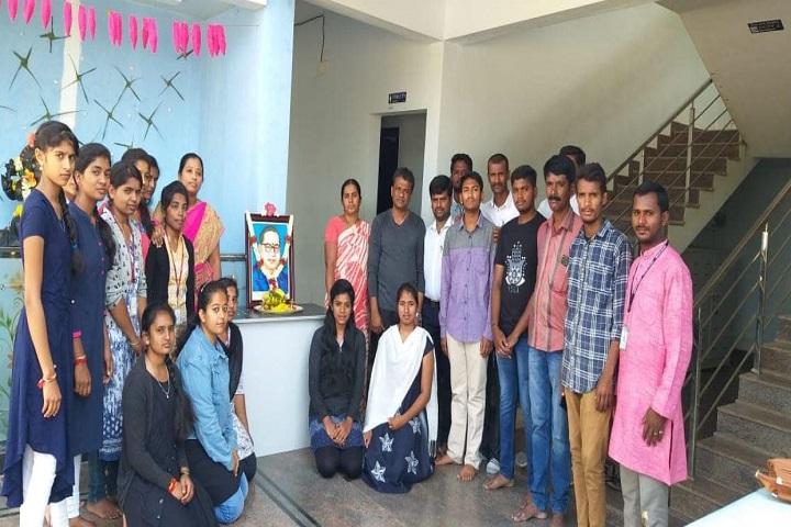 Akshara Pre-University College-Events