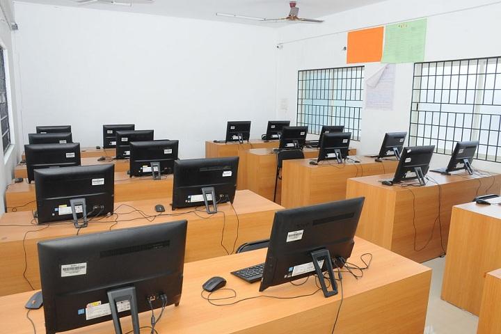 Base Pre University College-IT-Lab View