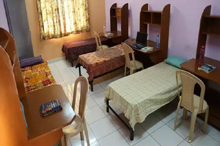 Noble Pre University College-Hostel